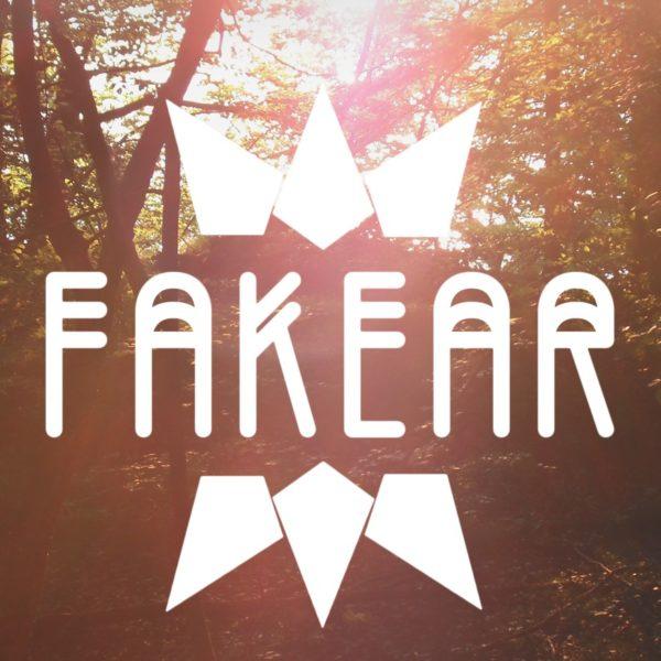 Logo Fakear
